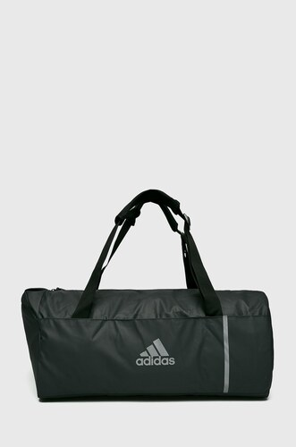 b3ff116b87 adidas Performance - Taška - Glami.sk