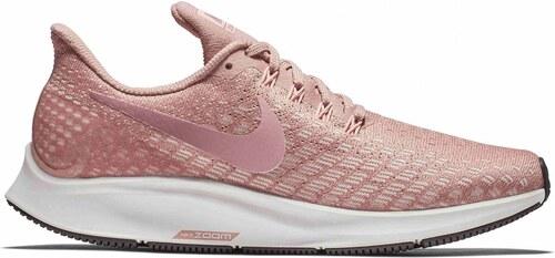 03c96d3727 -12% Dámské Běžecké boty Nike WMNS AIR ZOOM PEGASUS 35 RUST PINK/TROPICAL  PINK-GUAVA