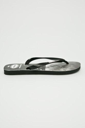 Havaianas - Flip-flop - Glami.hu fa26ddaf76