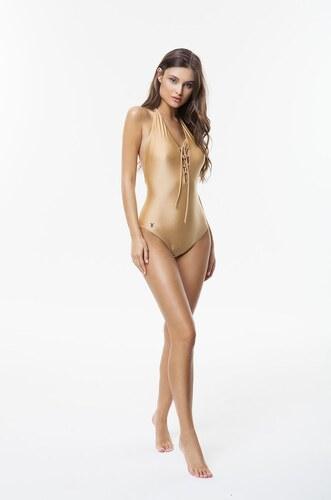 Cardio Bunny - Fürdőruha Sahara Swimsuit - Glami.hu 700ef785ba