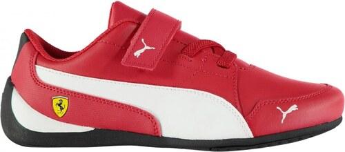 afb8d1802799a Puma - SF Drift Cat 7 Shoes Boys - Glami.sk