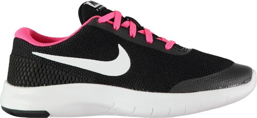 hot sale online 42c54 bb3fa -29% Nike - Flex Experience 7 Junior Girls Trainers