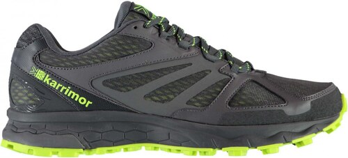 1cc1e1d771b Karrimor - Tempo 5 Mens Trail Running Shoes - Glami.hr