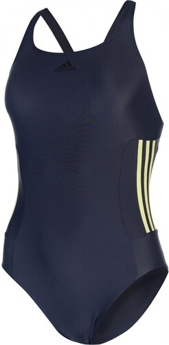 5c11a2915 Adidas - Infinitex Fitness Eco Swimsuit Ladies - Glami.sk