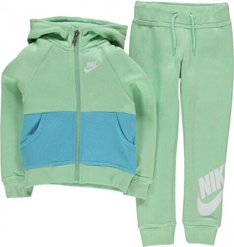 c0f69243c442 Nike - Futura Tracksuit Baby Girls - Glami.sk
