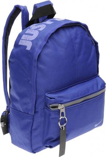 955bd770ce2 Nike - Mini Base Backpack Juniors - Glami.sk