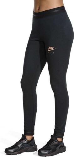 859f769cf7c Dámské legíny Nike W NSW AIR LGGNG BLACK BLACK - Glami.sk