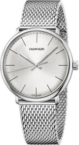 681438b9cb0 Calvin Klein High Noon K8M21126 - Glami.cz