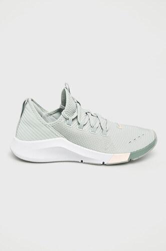 88cf075848 Nike - Cipő Air Zoom Elevate - Glami.hu