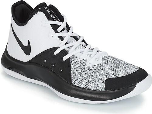 Nike Basketbalová obuv AIR VERSITILE III Nike - Glami.sk 69ca99052b