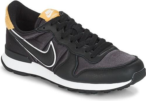 Nike INTERNATIONALIST HEAT - Glami.hu 55eaf5c2b1