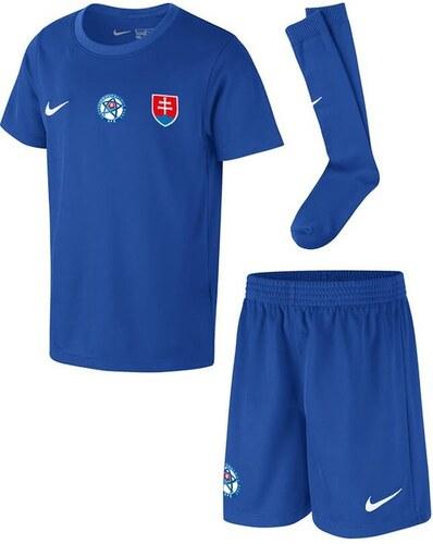 457d1febaba44 Súprava Nike SVKSETK2 svksetk2 - Glami.sk