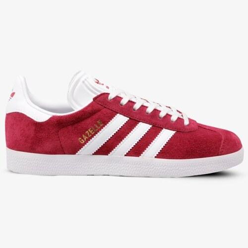 Adidas Gazelle ženy Obuv Tenisky B41645w - Glami.sk 6497326131d