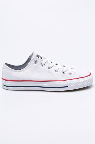 Converse - Tenisky - Glami.sk 1525f472b6e