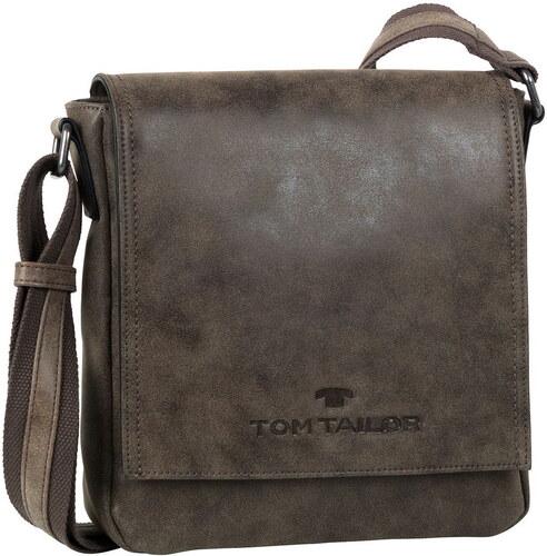 Tom Tailor Nils férfi táska - Glami.hu 0b24dddf3f