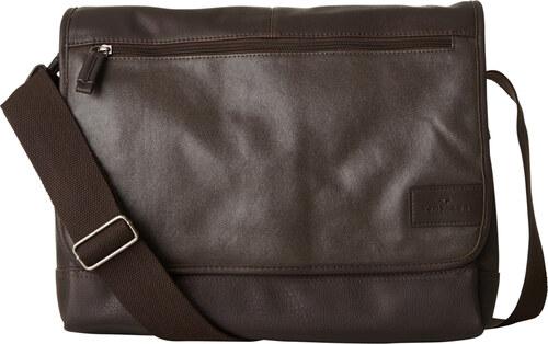 Tom Tailor Bryan férfi táska - Glami.hu a136e82a2d