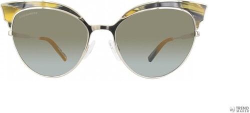 Dsquared DQ0166-64F-55 napszemüveg női - Glami.hu 21d2bc3fbc