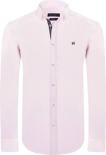 Felix Hardy Pánská košile FE2425945 - Glami.cz 4983328af6
