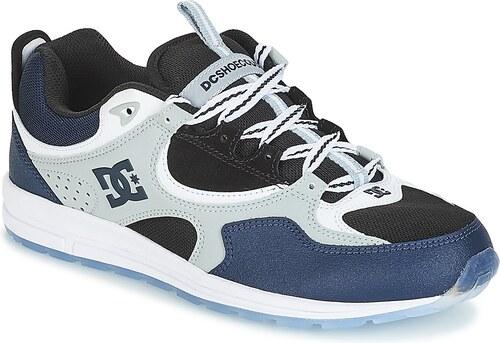 DC Shoes Skejťácké boty KALIS LITE SE M SHOE XBKS DC Shoes - Glami.cz 037c1c6070