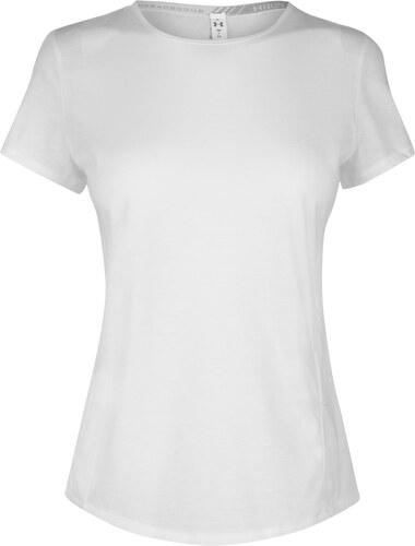 c0d52e505933 Dámske tričko Under Armour Swyft Short Sleeve T Shirt Ladies - Glami.sk