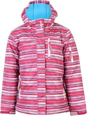cec043c581 Campri Ski Jacket Girls - Glami.sk