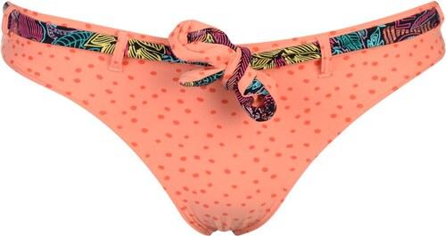 ba75c8ce54978 Plavky spodní díl ONeill Hipster Bikini Bottoms Ladies - Glami.cz