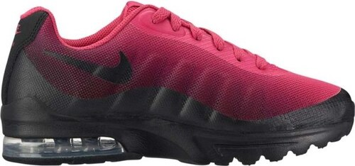 Nike AIR MAX INVIGOR PRINT GS - Glami.hu f4647bbed1