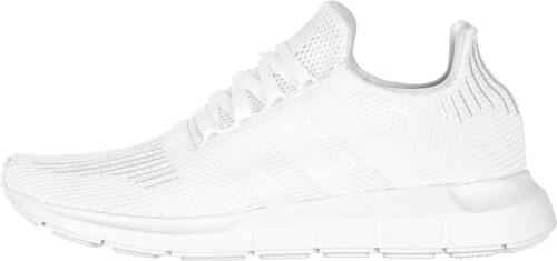 Férfi adidas Originals Swift Run Sportcipő Fehér - Glami.hu d4f6164be8