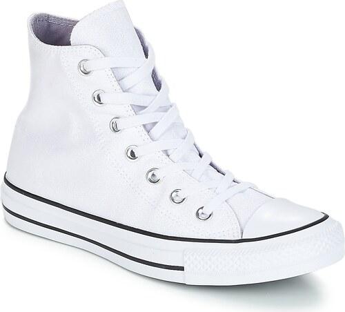 Converse Členkové tenisky CHUCK TAYLOR ALL STAR HI Converse - Glami.sk 350f3781bfd