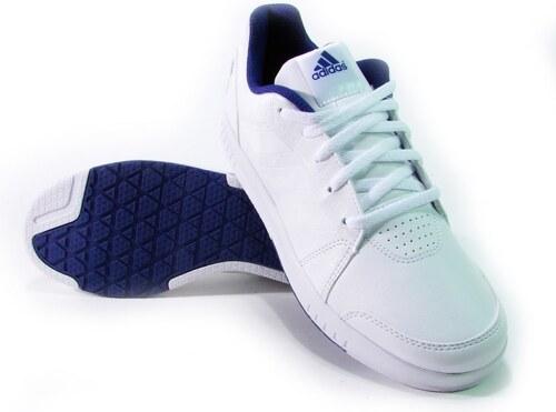 Real Trainer hu 7 Adidas Cipő Lk Glami rthsdCxBQ