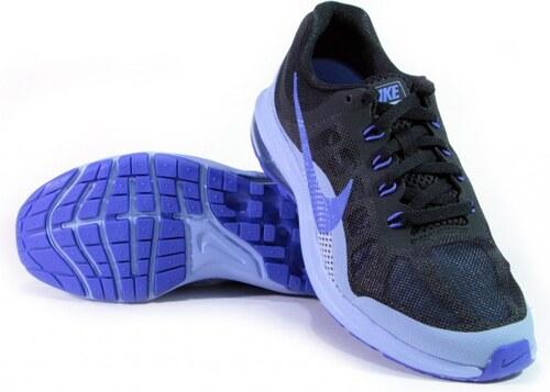 Nike cipő WMNS NIKE AIR MAX DYNASTY 2 - Glami.hu e1789bf596
