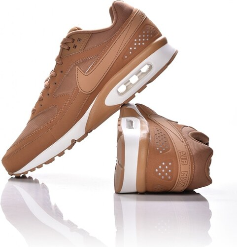 Nike Air Max BW - Glami.hu 0ead2d636a