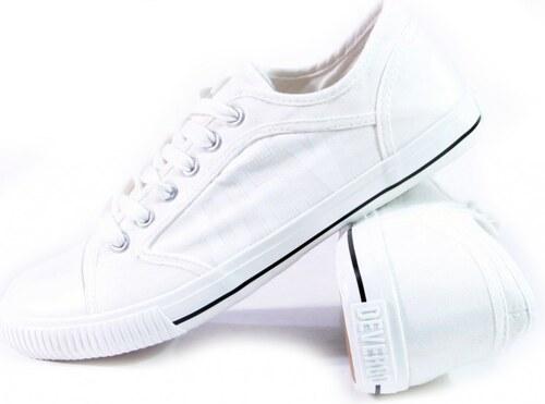 1a4946c603 Devergo cipő NEYMAR - Glami.hu