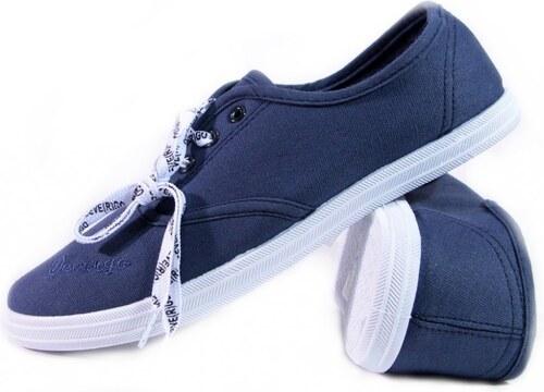 791aa7871e Devergo cipő AMANDA EMBROIDERY - Glami.hu