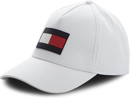 d9292345d0 Baseball sapka TOMMY HILFIGER - Th Flag Cap AM0AM03339 104 - Glami.hu