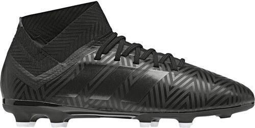 adidas NEMEZIZ 18.3 FG J Futballcipő db2354 Méret 37 e78bfe27a5