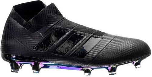 Kopačky adidas NEMEZIZ 18+ FG DB2070 - Glami.cz d376087561b