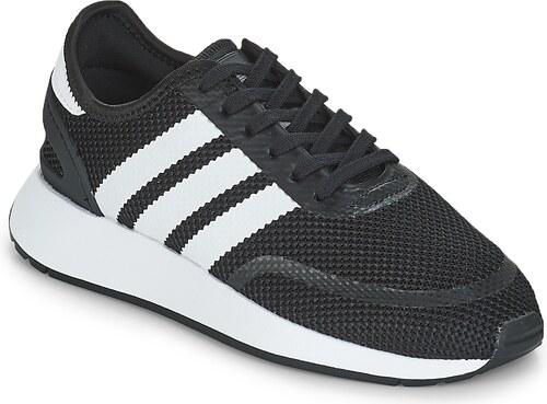 52c3a8d65d8 adidas Момче Ниски маратонки N-5923 J adidas - Glami.bg