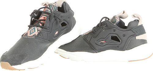 45ea9f48204 Pánská sportovní obuv Reebok Furylite GP - Glami.cz