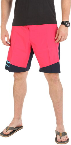 Pánské šortky Reebok CrossFit - Glami.cz c4a2ff840d