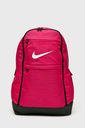 6297a8d6ce Nike - Hátizsák - Glami.hu