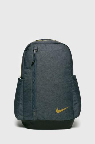 548a8bab5c Nike - Hátizsák - Glami.hu