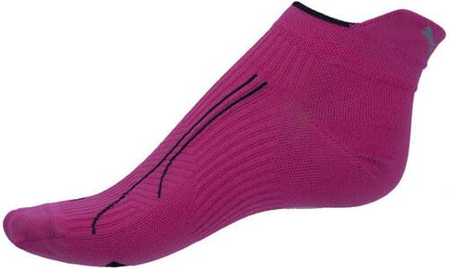 653cc323fc8 Ponožky Puma tmavě růžové (261005001 818) - Glami.cz