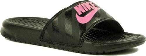 4bf5f2e1d4 Nike WMNS Benassi JDI Női Papucs - Glami.hu