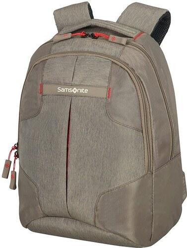 8ace9d92c18 Samsonite Batoh Rewind 15l - Glami.cz