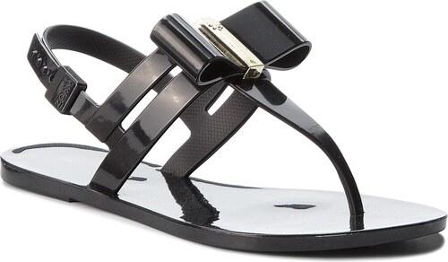 Sandále ZAXY - Glaze Sand Ad 17201 90081 AA285026 02064 - Glami.sk 80cd2a3680