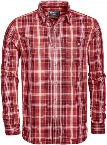 Bushman košile WHISTLER 441db7d4e8