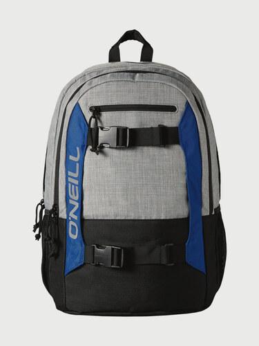 b91ba32d8d Batoh O´Neill BM Boarder Backpack - Glami.cz