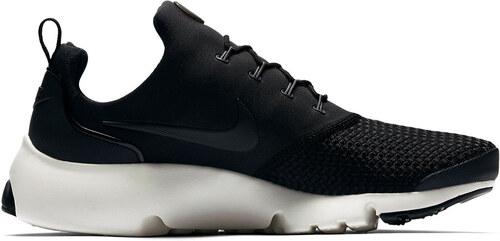 Nike Presto Fly SE Fekete 908020-010 - Glami.hu 328a531389