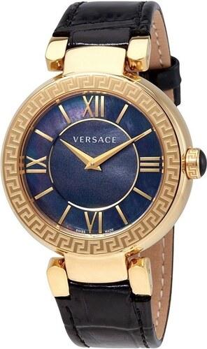 Hodinky Versace VNC20 0017 - Glami.cz 7acfa9a4e57